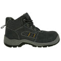 Factory Price Steel Construction Safety Footwear