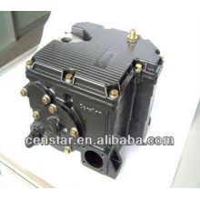fuel dispenser explosion proof electric fuel transfer pump