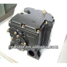 CS30 nova série ensolarado óleo distribuidor bomba