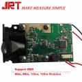 Módulo del sensor de la regla láser de precisión 2017 con RS232