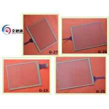 Vendemos Painel de toque G-13 G-14 G-23 G-23 G-23 G-27 G-27 G-27 Fabricante