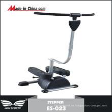 Gimnasio casero New Style Swing Fitness Stepper (ES-023)