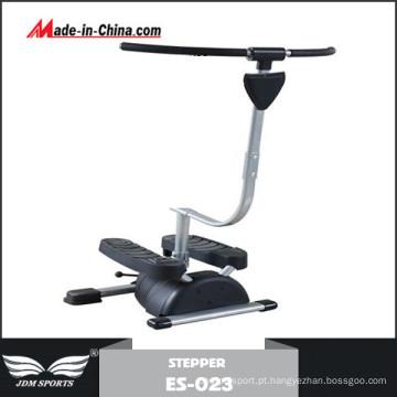 Ginásio de casa novo estilo Swing Fitness Stepper (ES-023)