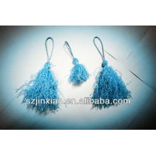 wholesale tassel charms for bracelets