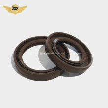 FKM TPU NBR skeleton oil seal