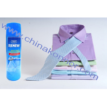Smart Choice Haushaltspflege Produkt: Spray Stärke (Zitronenduft)