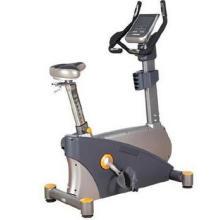 Коммерчески Чистосердечный велосипед для использования в тренажерном зале