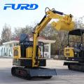 Высокоэффективный экскаватор высшего качества (FWJ-1000-13)