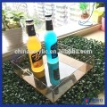 Hot Sale New Acrylic Food/ Barware Serving Tray