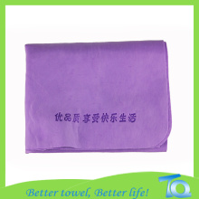 Multifunctional PVA Absorbent Towel Car Cleaning Cloth