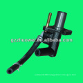 2000- Auto Clutch Cylinder Master For Mazda 323 /BJ/PREMACY/CP OEM GE4T-41-990 / GE4T-41-990CL1