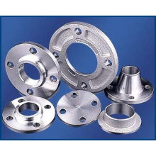 SS 316 FORGED FLANGE 2016 produits chauds