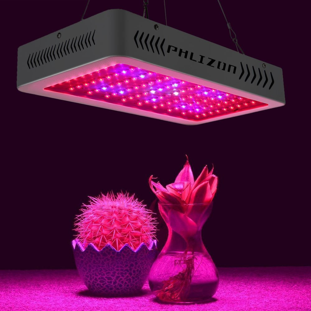 plant factory grow lights and controls Grow lights can be used to keep plants healthy and thriving during winter months there are times when a windowsill is all one needs to grow a plant fluorescent lights are the most popular choice for home growers some newer types offer a wider light spectrum for all-purpose use, but traditional.