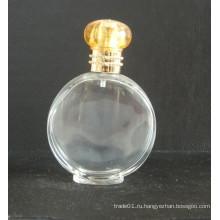 Индивидуальные духи с ODM и OEM и духи бутылки