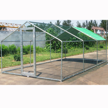 Metal Coop Chicken Murah Murah