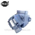 vérin hydraulique pour camion à benne basculante daikin pompe hydraulique