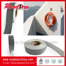 Sailing safety self-adhesive solas reflective tape