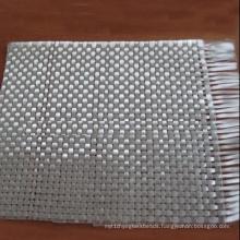 C Glass Fiber Woven Roving Fabrics
