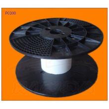 PVC-Schlauch Kunststoff-Packungsspule