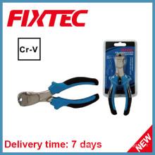 """Fixtec Hand Tools 6 """"160mm Mini Alicates de corte final CRV"""