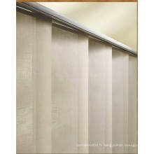 89mm / 127mm Vertical Blinds Colors (SGD-V-3033)