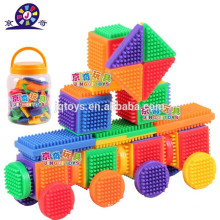 Building construction education toy blocks toy