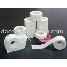 Medical non-woven adhesive tape