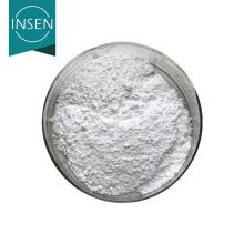 Supplément de santé Vitamine K3 Menadione Bisulfite de sodium