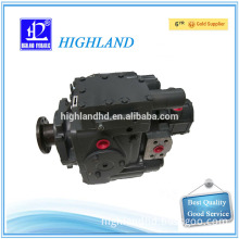 agricultural hydraulic pump with reasonable price