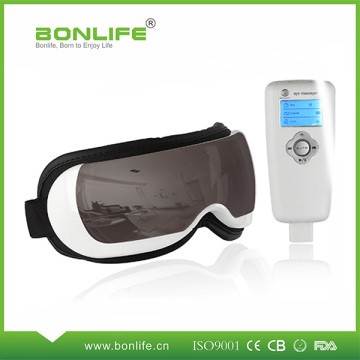 Eye Care Massager With CE Certificate