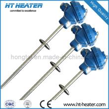 Hochwertiges, explosionsgeschütztes Thermoelement für hohe Temperatur