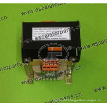 Kone Escalator Transformer KM5051006
