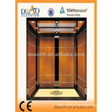 Good Machine Roomless Passenger Lift