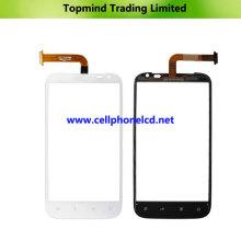 Écran tactile pour téléphone mobile pour HTC Sensation Xl G21 Digitizer