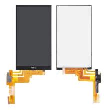 Teléfono móvil de pantalla completa para HTC One M9