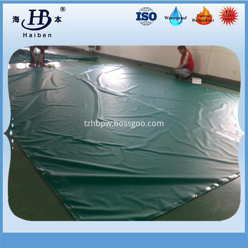 coated tarpaulin sheet-15