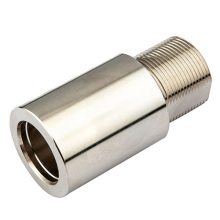 Precision Machined Communication Adapter