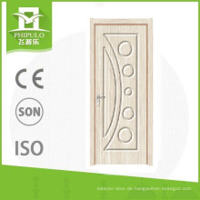 PVC-Tür