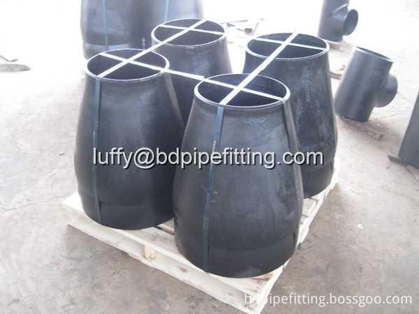 China Reducer Manufacturer