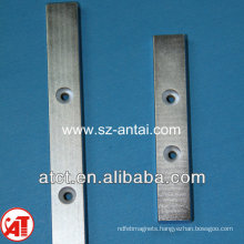 magnet door closer / countersunk magnet / ndfeb magnets with holes
