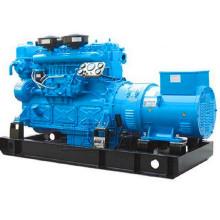 20kw to 200kw Deutz Marine Diesel Generator