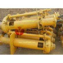 Fy Series Pump Sump Pump