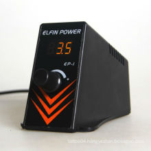 EP-1 Tattoo Power Supply