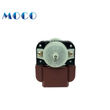 Made in China modern design exhaust small electric fan motor