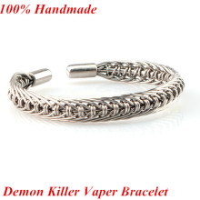 100% Handmade Demon Killer Cool Design Vaper Bracelet Wholesale Price
