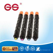 Imprimante consommable pour Canon npg-52 cartouche de toner