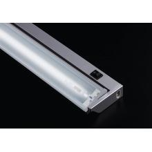 T5 Lampe de mur électronique (FT2016)