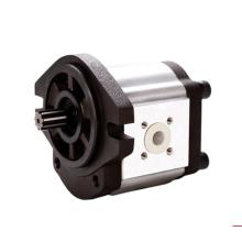 Construction Machinery  Gear Motor