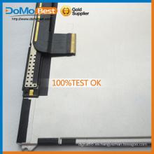 barata y fineza de alta calidad para el ipad 4 lcd