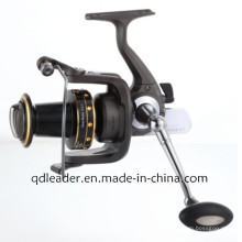 Serie de GH Spinning Carretes con OEM